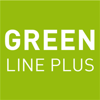 ICON GREENLINE PLUS thumb