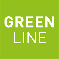ICON GREENLINE thumb