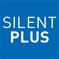 ICON SILENT PLUS thumb