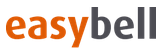 easybell - business-voice